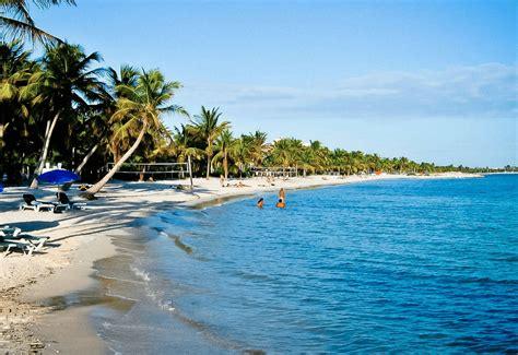 best east coast beaches misadventures