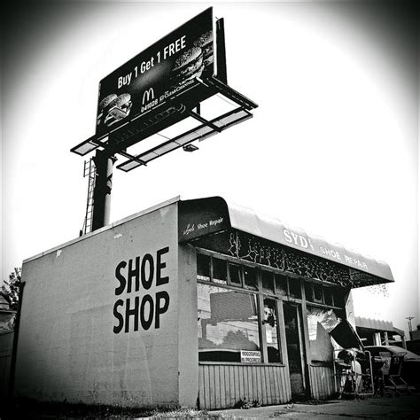 running shoe store tacoma 17 best images about pacific avenue on repair