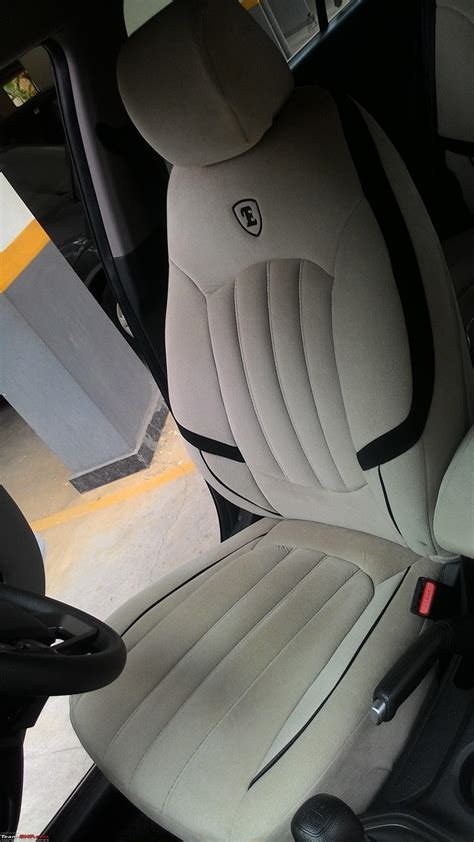 stanley seat covers for creta hyundai creta official review page 18 team bhp