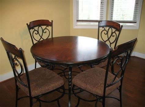 dining room sets used dining room antique cheap dining room sets with round