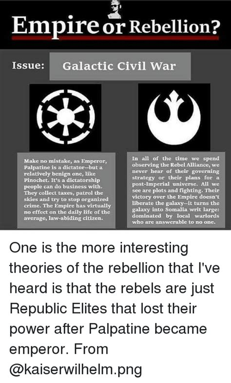 militants criminals and warlords the challenge of local governance in an age of disorder geopolitics in the 21st century books 25 best memes about rebel alliance rebel alliance memes