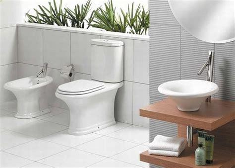 bidet z sedesem łazienka wymieniamy sedes