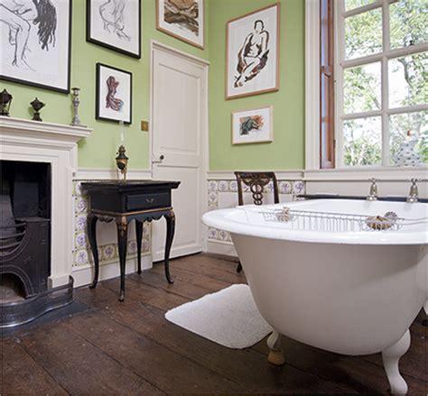period bathroom design ideas and tips country life interior design period bathroom styles