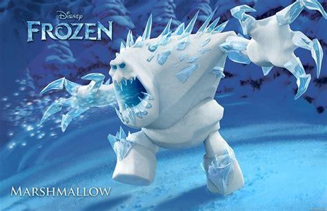 film frozen elsa kekuatan api kartun animasi terbaru disney quot frozen quot not angka lagu