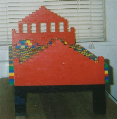 lego bed frame 1000 ideas about lego bed on pinterest lego room lego