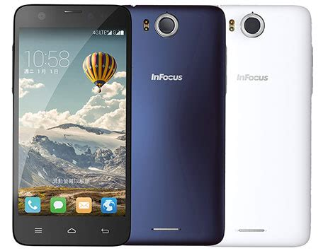 10 best android phones under rs 10000 – my blog