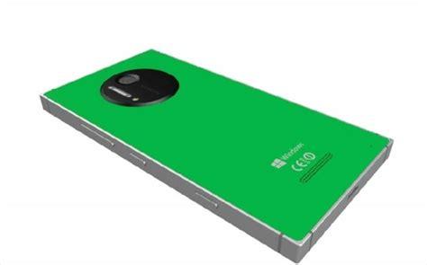 Nokia Lumia Kamera 20 Mp techonology solution nokia lumia 1030 design features 20 mp selfie