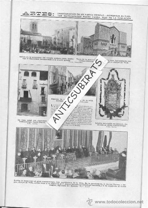 revista 1912 iglesia en artes max-linder tiana - Comprar