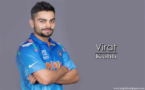 virat kohli image gallery picture virat kohli latest 2016 full hd wallpapers large hd
