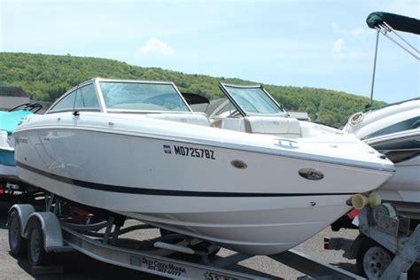 cobalt 210 bowrider boats for sale cobalt 210 boats for sale