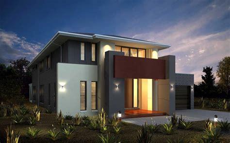 imagenes de residencias minimalistas 15 im 225 genes de fachadas de casas modernas minimalistas