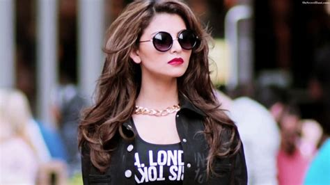 full hd video love dose download urvashi rautela free wallpaper