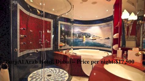 most expensive hotel room in the beauteous 80 expansive hotel decorating decorating design