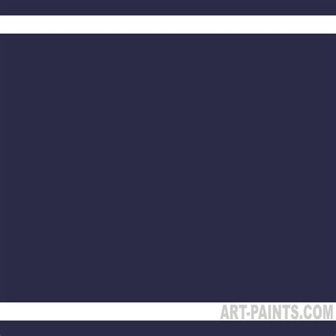 midnight blue professional watercolor paints aj1203 midnight blue paint midnight blue color
