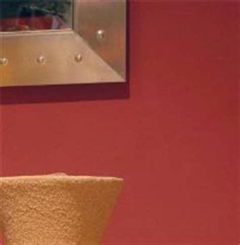 Silikat Oder Dispersionsfarbe by Farbenhaus Schupp Dispersionsfarbe Wandfarbe