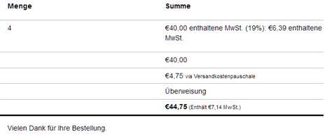 Rechnung Für Schweiz Mit Mwst Woocommerce Plugins Angetestet Rechnungen Und Lieferscheine Erstellen Woocommerce