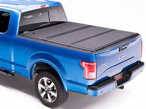 Extang Tonneau Covers Installation Extang Encore Tonneau Cover Realtruck