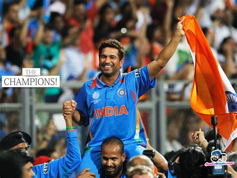 world cup hd cricket wallpapers images indian cricketers