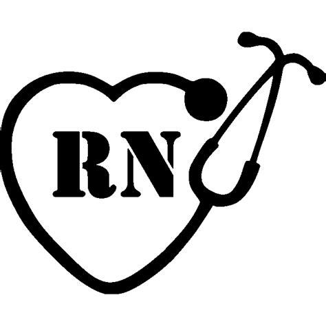 rn nurse png  rn nursepng transparent images