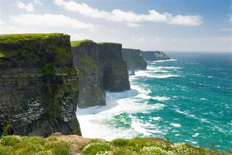 cheap flights to ireland budgetair co uk 174