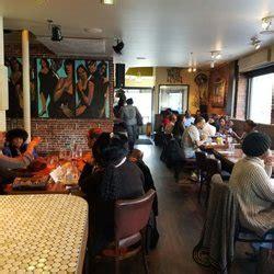Darryl S Corner Bar Kitchen by Darryl S Corner Bar Kitchen Order 236 Photos