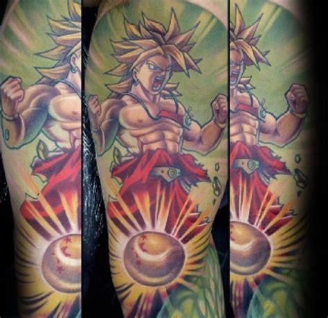 anime tattoo sleeve 60 anime tattoos for cool design ideas