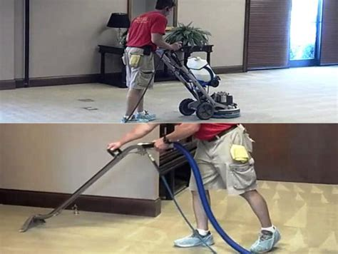 rug cleaners ky carpet cleaners in owensboro kentucky carpet nrtradiant