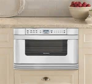 drawer microwave ovens microwave ovens