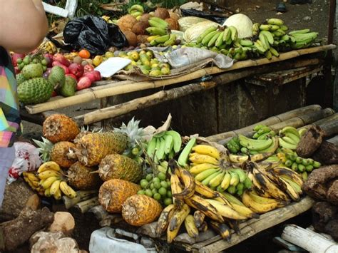 Kingston Jamaica Search Kingston Jamaica Fruit Stand About Jamaica Kingston In My And I