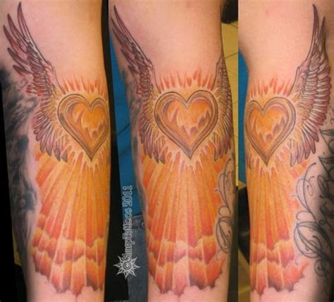 rose golds tattoo 38 best permenant gold images on