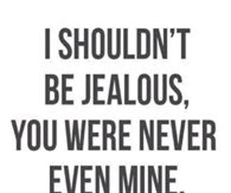 Why Is He Never Jealous by Jealous Pictures Photos Images And Pics For