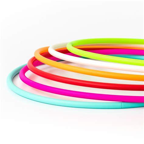 Hula Hoop buy hula hoops play juggling