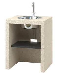 outdoor kitchen sink cabinet outdoor kitchen sink images