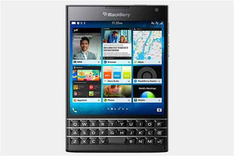 blackberry android phone everything you need to about the blackberry priv android phone