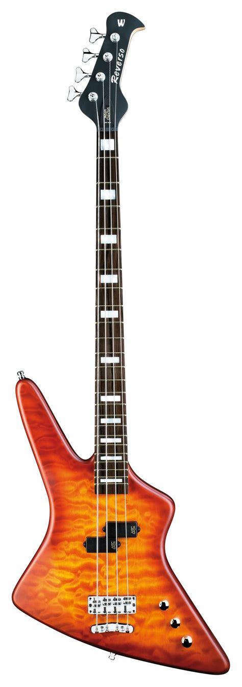 best warwick bass 269 best warwick bass guitar images on bass