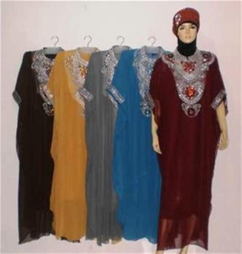 Grosir Baju Muslim Terbaru grosir baju muslim terbaru dengan motif menarik sentra obral baju pakaian anak murah meriah 5000