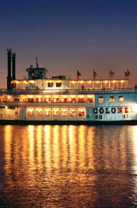 17 best images about galveston on pinterest wheels the - Dinner On A Boat Galveston Tx