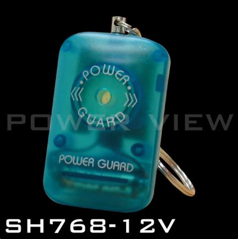 Alarm Power Guard power guard alarm from power view industrial ltd