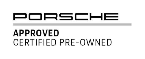 porsche approved pre owned porsche cayenne inventory in los angeles california