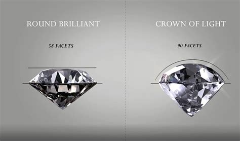crown of light and sparkle like no other the crown of