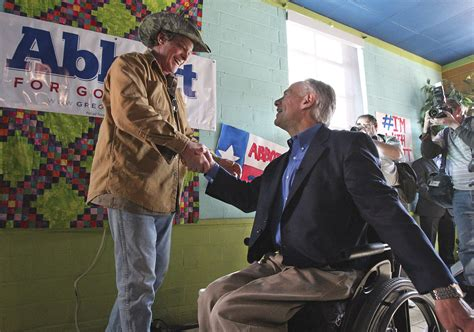Ted Nugent Criminal Record Ted Nugent Caigns For Greg Abbott Sfgate