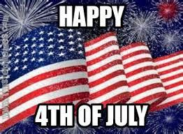 4 Of July Memes - training for friday july 1st crossfit west seattle