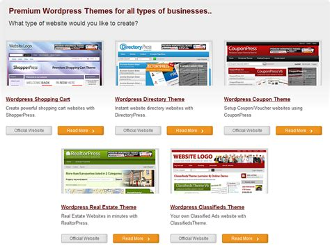 Wordpress Theme X Nulled | wp premiumpress all v7 x themes nulled by naabzor