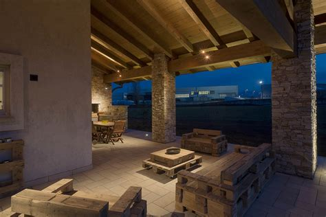 lade da terrazzo illuminazione led per esterni faretti e lade da