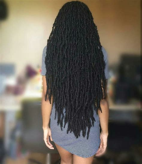taper and dread loca 25 best locs styles ideas on pinterest loc hairstyles