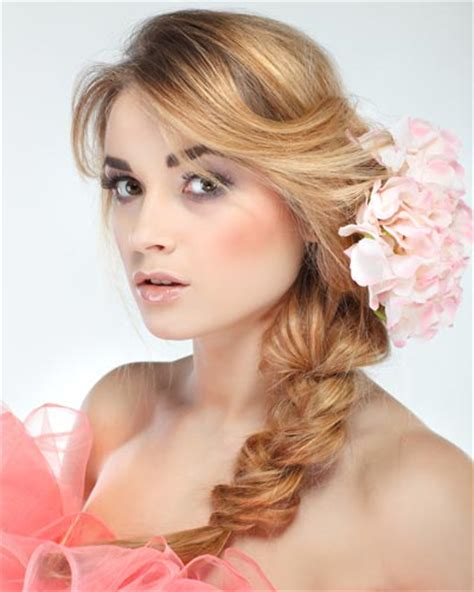 diy hairstyles with pictures diy hairstyles