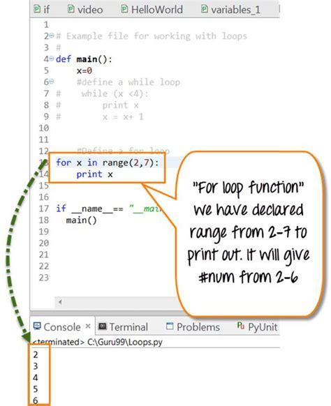 tutorial python en linux 21 best python tutorial images on pinterest python