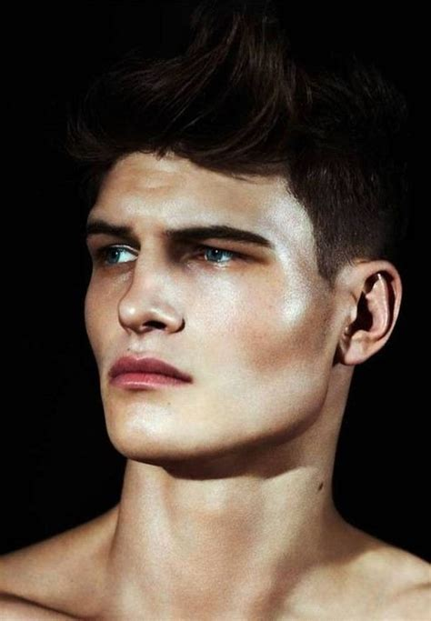 young gentlemans hairstyle best 25 young mens hairstyles ideas on pinterest young