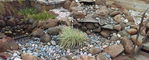 Landscape Supply Tracy Ca Golden Valley Material Supply Landscaping Tracy Ca