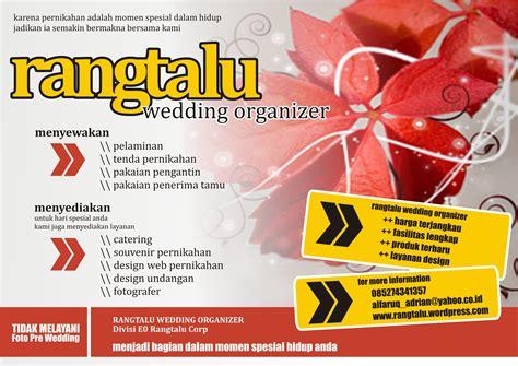 Wedding Organizer Luxury Bandung by Wedding Organizer